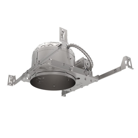 "DMF Lighting DRDH 6"" new construction shallow"